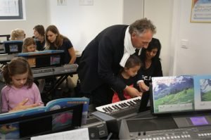 photo_yamaha_music_school_pictural_opt-1024x679